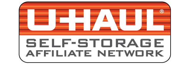 U-Haul Self Storage Affiliate